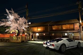 京都 祇園_1.jpg