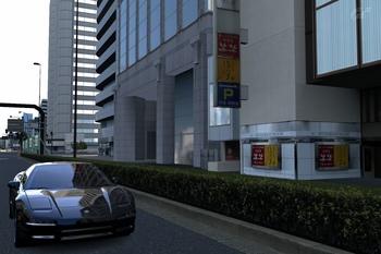 東京・ルート246.jpg